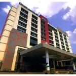 Grand Pasundan Convention Hotel