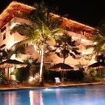 Hotel Atti ภาพถ่าย