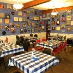 Bear's Eatery