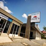 Rusty's Motel