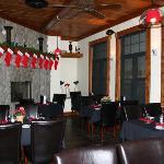 Photo of Halo Steak Seafood & Wine Bar
