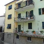 Photo of Camere Fontanavecchia