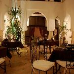 Riad d'Airain Marrakech