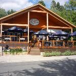 Photo de Restaurant La Vanoise