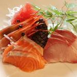 Photo of Solo Sushi Bekkan