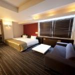 5th Hotel East