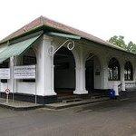 Museum Prabu Geusan Ulun Photo