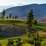 Eaglepoint Golf Resort Photo
