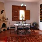 Photo of Villa Latifa