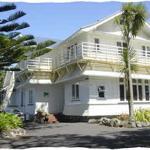 Bamber House Hostel