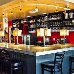 Shab Row Bistro & Wine Bar Foto