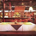 Italiano Bar and Restaurant의 사진