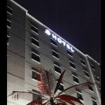 S 호텔 수원