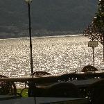 Hosteria Magnolia