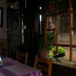Shiva Guest House1 & 2 Foto