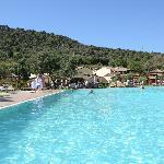 piscina panoramica montepitti