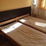 Part Hotel Foto