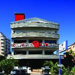 Photo of Club Hotel Le Nazioni