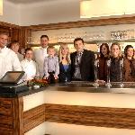Photo of Hotel Restaurant Muehlentor
