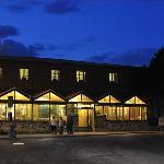 Hotel Zebetinsky Dvur Brno