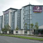 Premier Inn, Swords, Dublin.