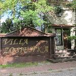 Photo of Pensjonat Zosienka