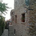 Osteria Arco Vecchio