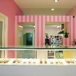 Liz's Cupcakes