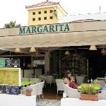 Photo of Margarita