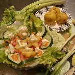 Photo of La Cocina de Rochi