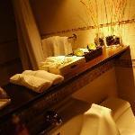Foto di Hotel Stay Centre Ville