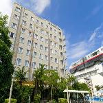 Hotel GranView Okinawa