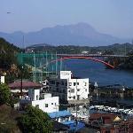 Gokyoen