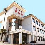 Business Hotel Takara