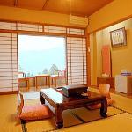 Kiritani Hakoneso