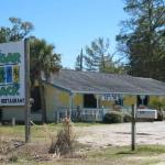 Sugar Shack Jamaican Restaurant
