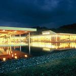 Hotel Lake Villa