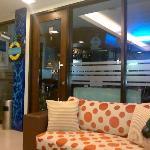 hotel resto&bar