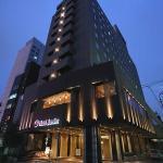 호텔 주라쿠