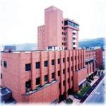 Aizuwakamatsu Century Hotel