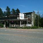 Located just 12 minutes north of Duluth on Scenic Hwy 61