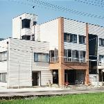 Nishinoya