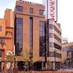 Ougiya Ryokan