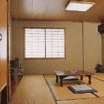 Fuji Ryokan