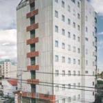 Photo de Annex Hotel Tetora