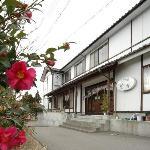 Muromachi