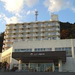 Iine Hotel Resea Minamichita