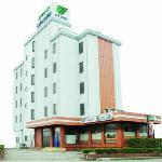 Esquire City Hotel