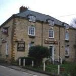 thornhill arms rushton