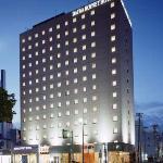 秋田大和Roynet飯店